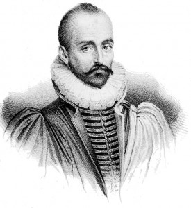 Citations Michel de Montaigne