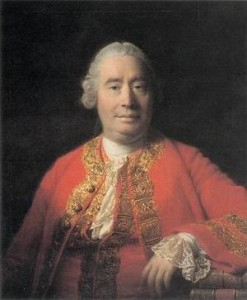 Citations David Hume