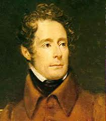 Discours de Lamartine sur la formation du gouvernement provisoire de 1848