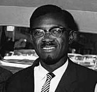 Discours de l'Indépendance de Patrice Lumumba