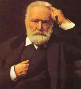 Discours Victor Hugo «Les Etats-Unis d'Europe»