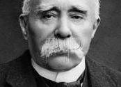 Discours Georges Clemenceau sur la politique coloniale